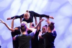 Dance-School-Header