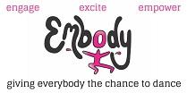 Embody Dance